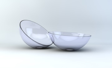 contact-lenses-from-total-eyecare